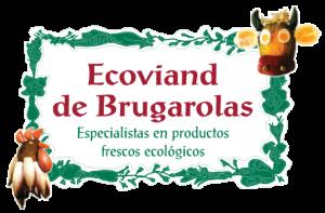 Ecoviand de Brugarolas