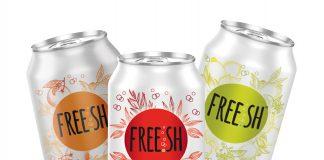 Freesh-online