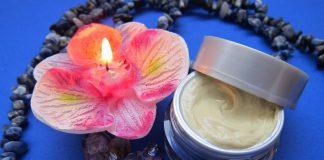 Productos naturales en tu crema hidratante