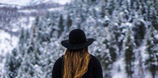 cuidar pelo en invierno