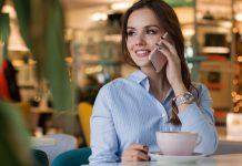 Recupera la energia con tés tras las vacaciones de navidad