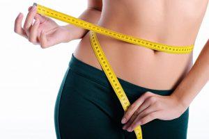 Método Sakuma la fórmula para adelgazar sin dietas milagro