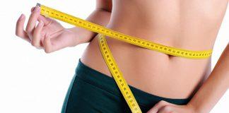 metodos para adelgazar saludablemente